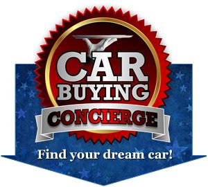 Car Concierge